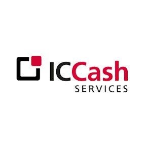 ICCash