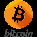 tesla und bitcoin