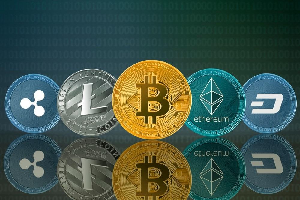 digital_coins