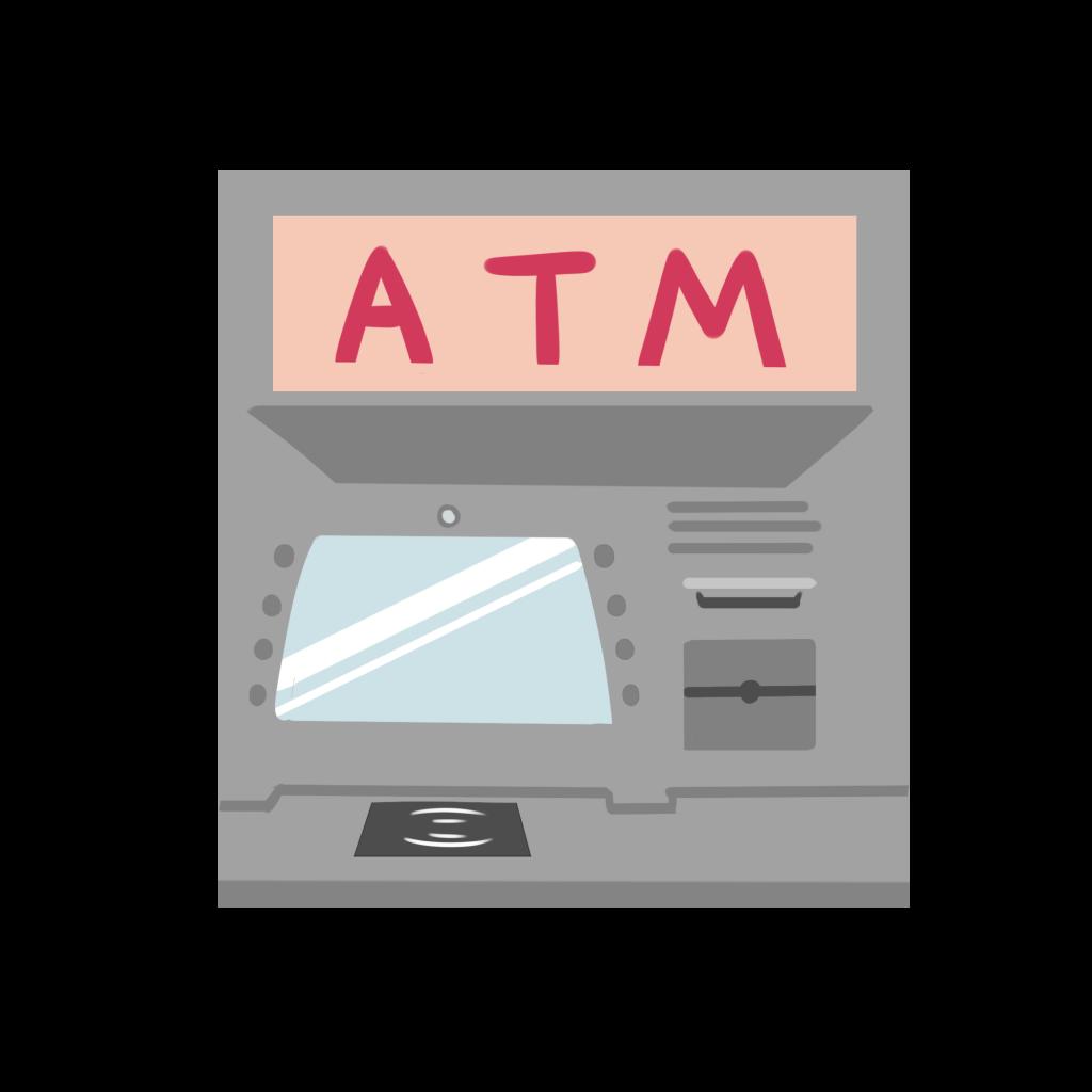 geldautomat service in wien