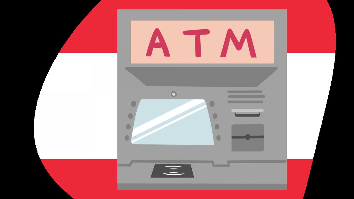 geldautomat blog